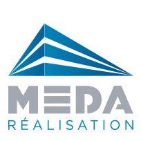 Meda Réalisation